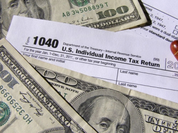 Midyear Tax Tips