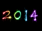 2014 Financial Resolutions