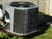 Maintain your A/C to save money