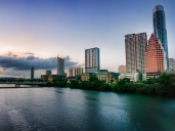 Austin, Texas - #1 City for Young Buyers
