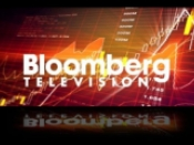 Bloomberg TV - Financial News to Keep you Informed