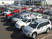 Car Auctions - Get a Deal Not a Headache