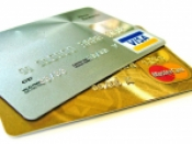 Credit Cards for Small Business