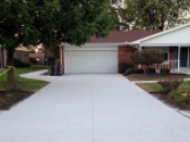Seal Your Driveway This Fall