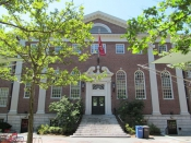 Financial Aid to pay for Ivy League