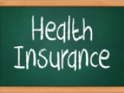 Get your health insurance now.