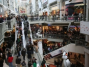 Plan ahead for Holiday Shopping