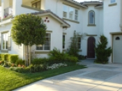 Curb Appeal Adds Value to Your Home