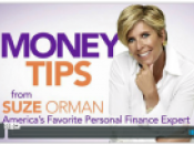 Money Tips Financial Education Videos