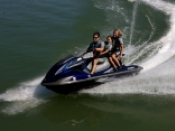 Personal Watercraft
