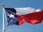 Texas - Best state to make a living
