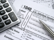 Q4 Tax Planning for 2014